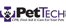 PetTech-H111-W260